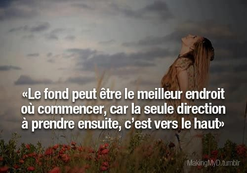 Citations que nous aimons 32461307